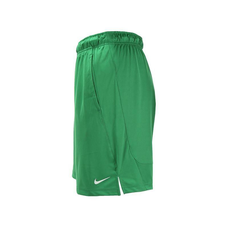 hot sale online 30cda fb24c Nike Team Fly Short ...