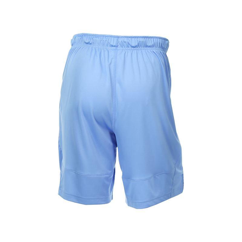787d283678 Nike Team Fly Short, Light Blue/White, 728233 448   Nike Men's ...