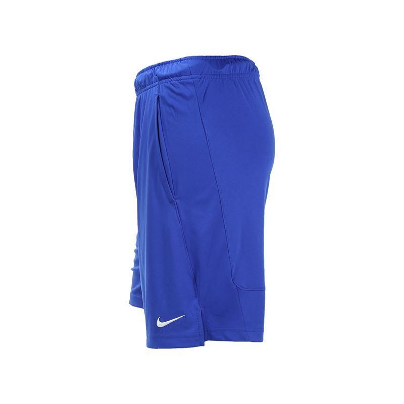 c8b98d2d2c551 Nike Team Fly Short ...