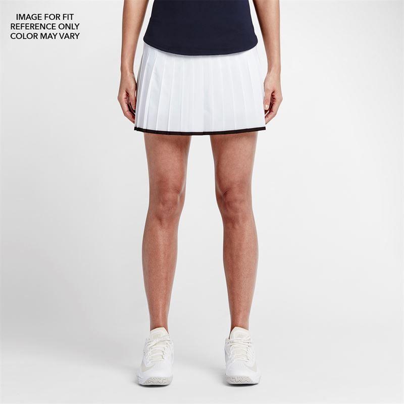 Nike Victory 12 Inch Skirt 728773A_10.jpg