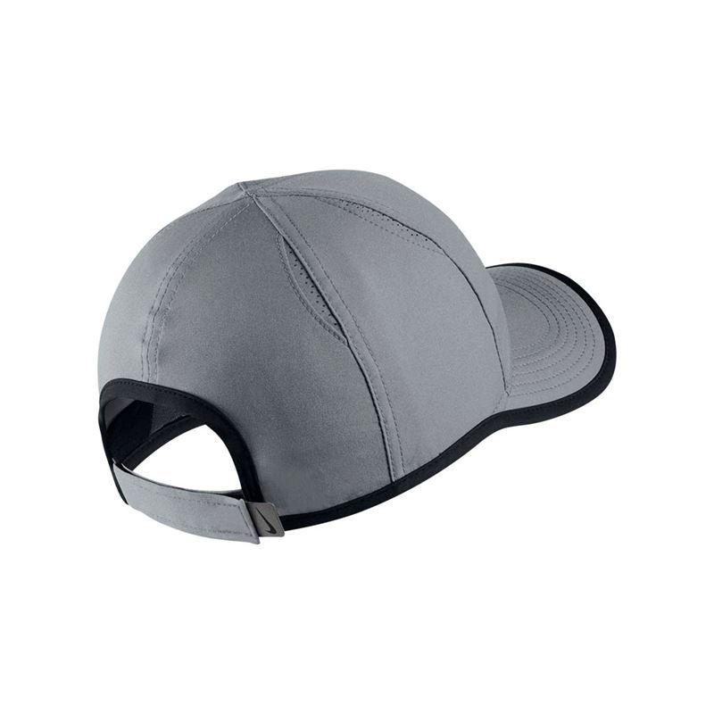 85a1a00aa85 Nike Kids Featherlight Hat