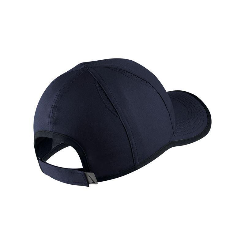 a833dd8a3d7 Nike Kids  Featherlight Hat