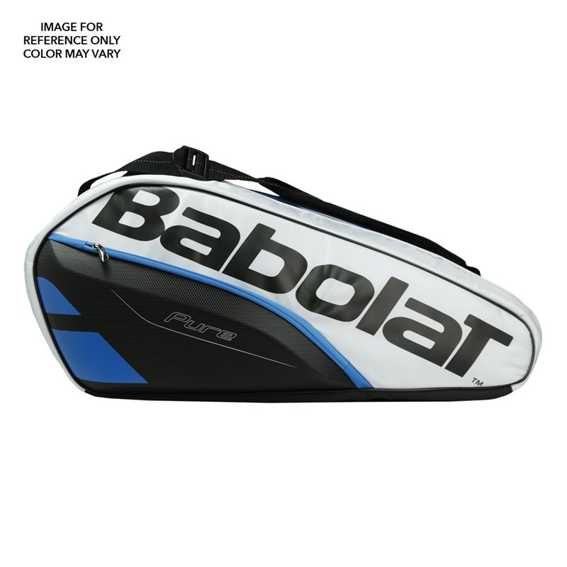 Babolat Pure Line 6 Pack Tennis Bag