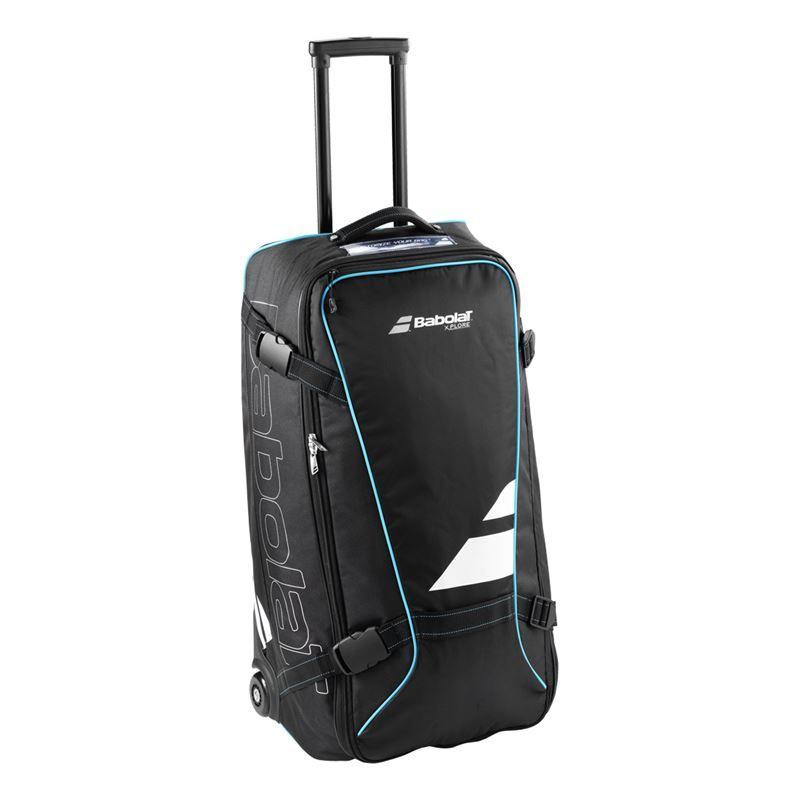 Babolat Team Travel Bag