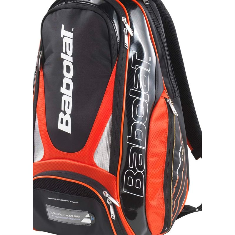 Babolat Bags  Tennis Warehouse Europe