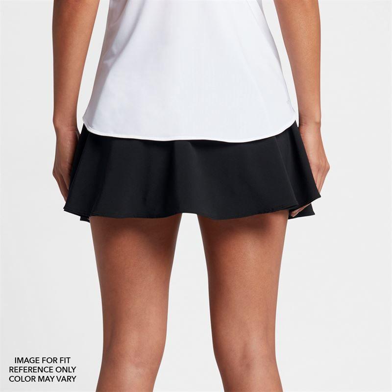 86a9488e842b Nike Court Flounce 12 Inch Skirt REGULAR 830616 10.jpg