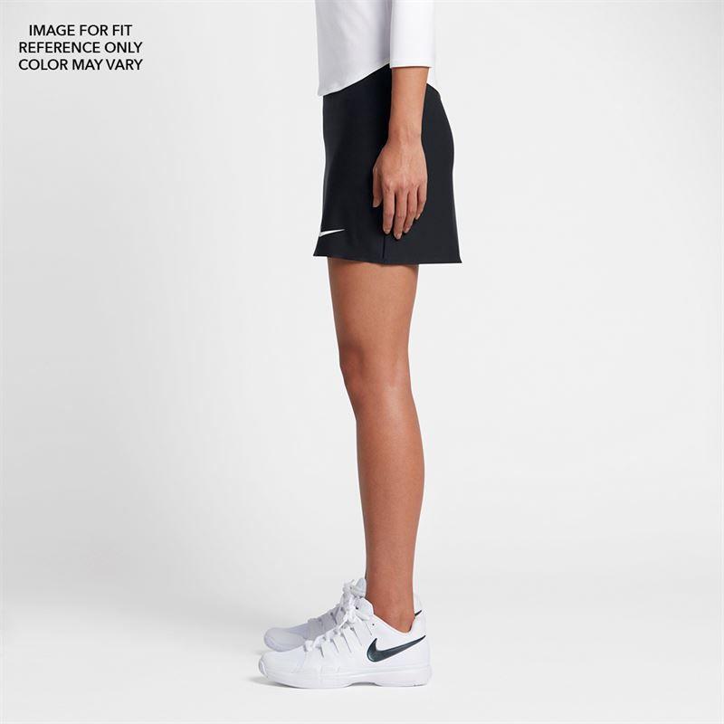 217856a5d0 Nike Power Spin Skirt 12 Inch REGULAR 830664_10.jpg