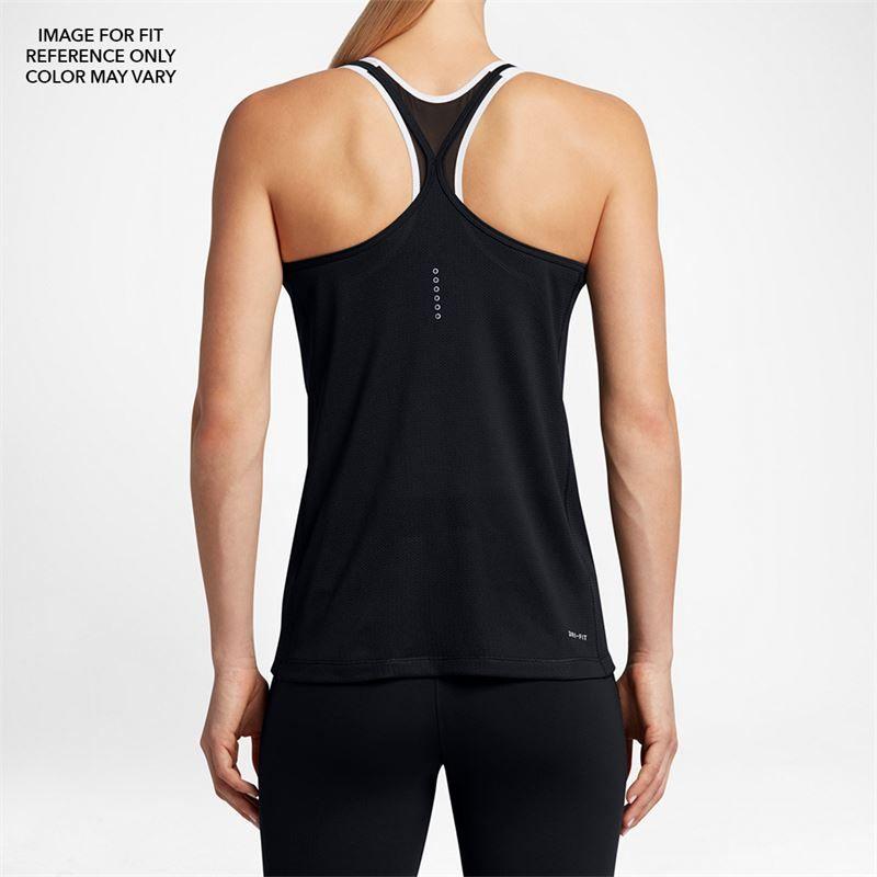 Nike Dry Miler Running Tank 831522_10.jpg