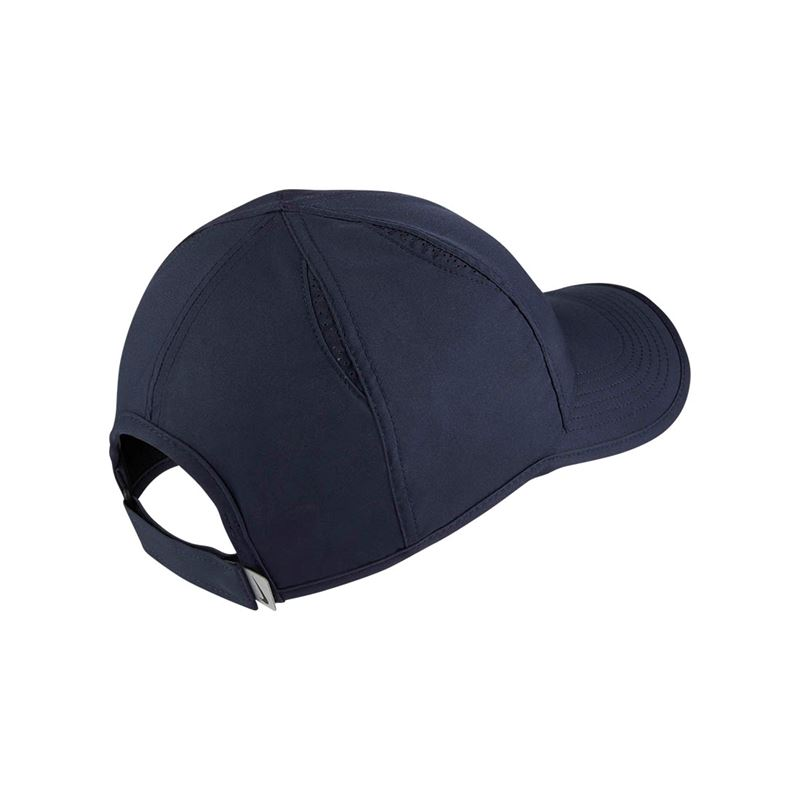 Nike Feather Light Perforated Hat 9d7364bb0ac