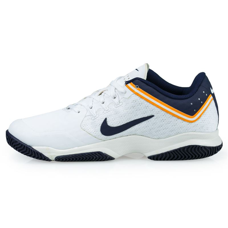 1137010fbef0 ... Nike Air Zoom Ultra Mens Tennis Shoe ...