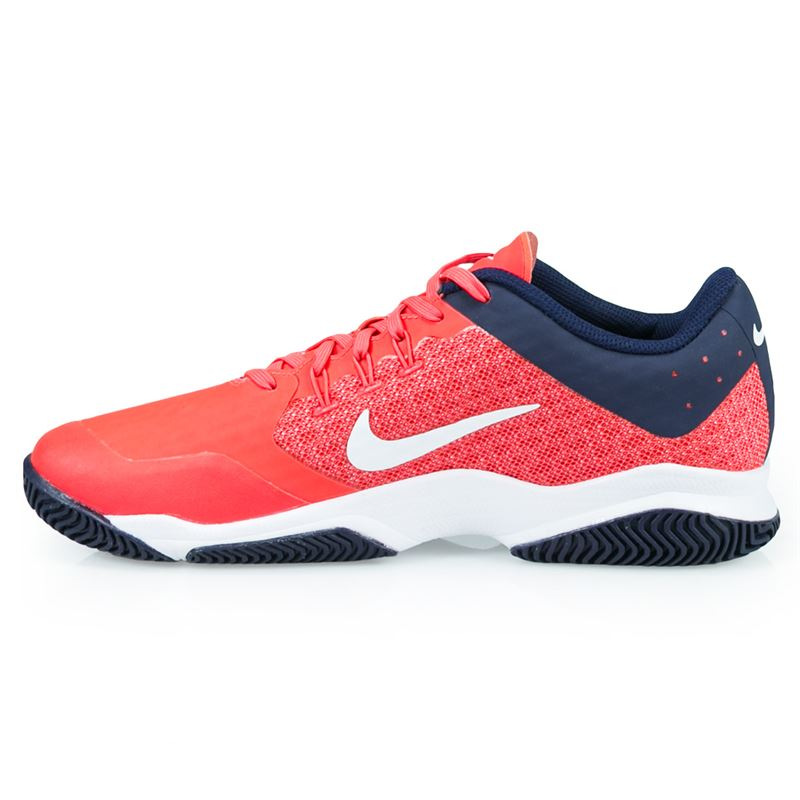 a5c3287d0278 ... Nike Air Zoom Ultra Mens Tennis Shoe ...
