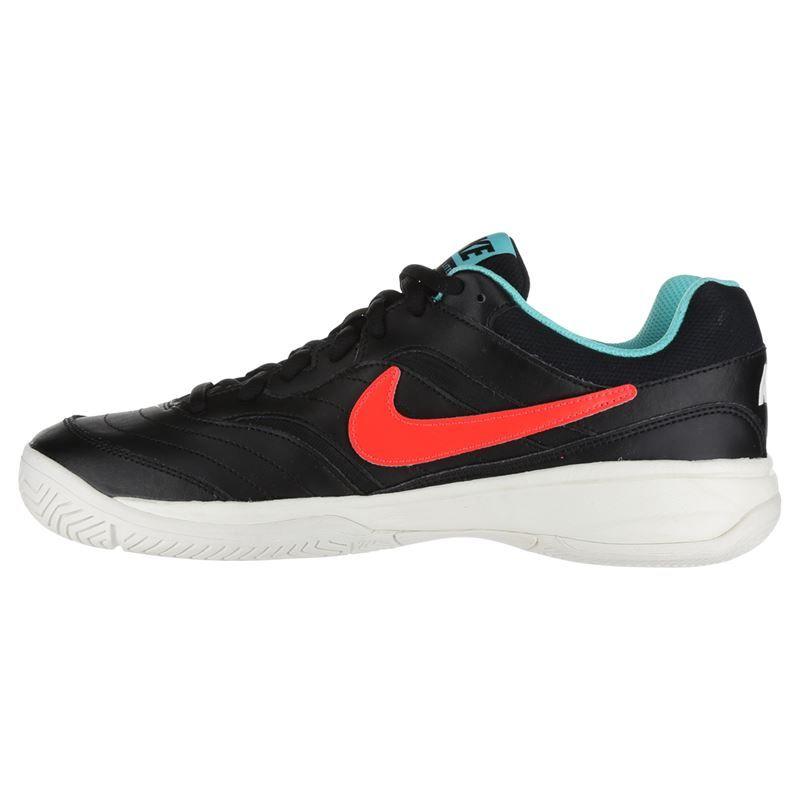 14cf5186eb6 Nike Court Lite Mens Tennis Shoe Nike Court Lite Mens Tennis Shoe ...