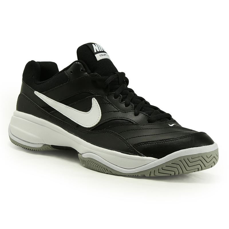 Nike Tennis Shoes Size   Narrow