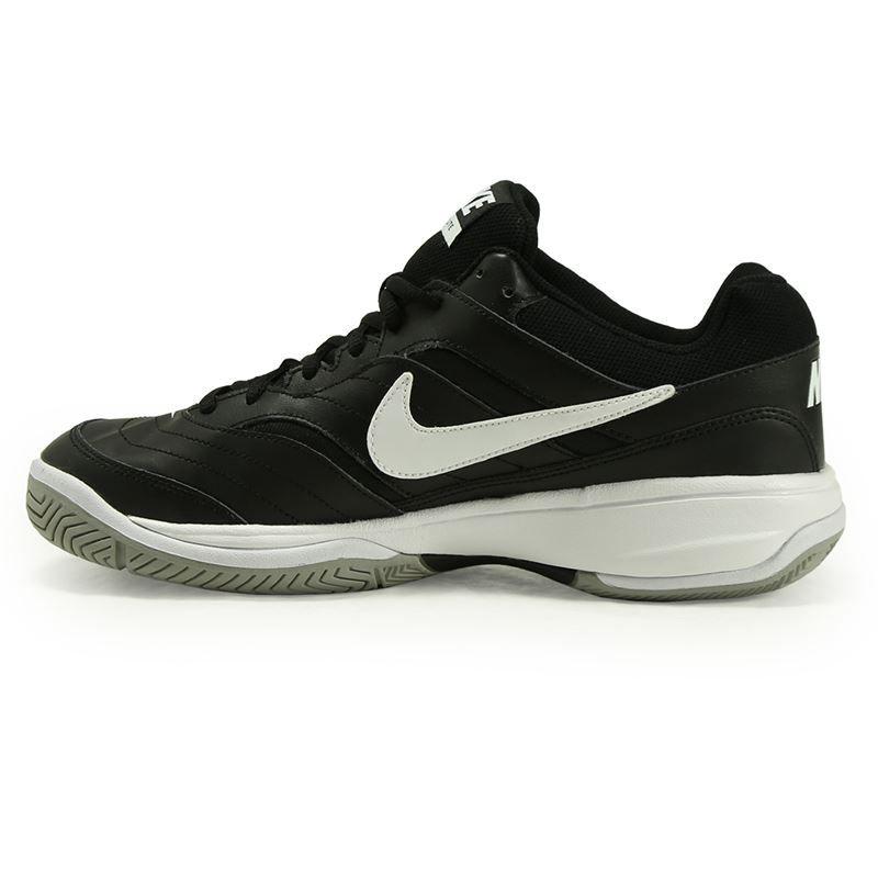 8224c08eded59 Nike Court Lite Mens Tennis Shoe Nike Court Lite Mens Tennis Shoe ...