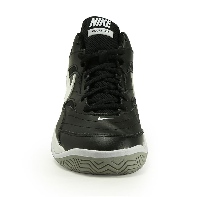 competitive price f65b6 01d2f ... Nike Court Lite (Wide) Mens Tennis Shoe ...