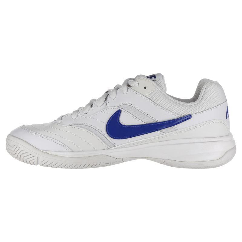 8f0e97dc531fe Nike Court Lite Mens Tennis Shoe Nike Court Lite Mens Tennis Shoe ...