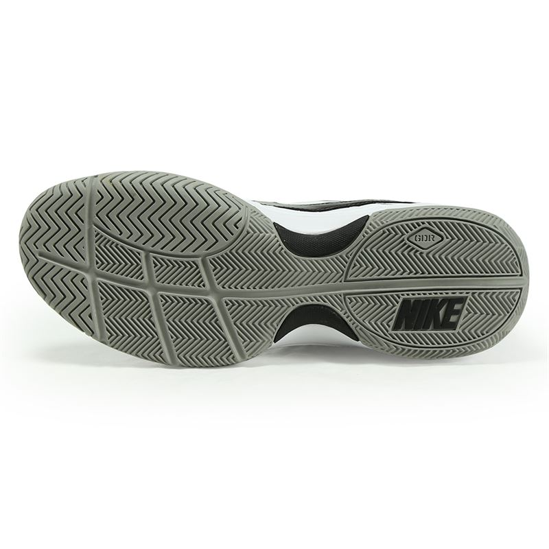 best authentic eb58e 28886 ... White Black Medium Grey AH9067 100. Zoom · Nike Court Lite WIDE Mens  Tennis Shoe ...