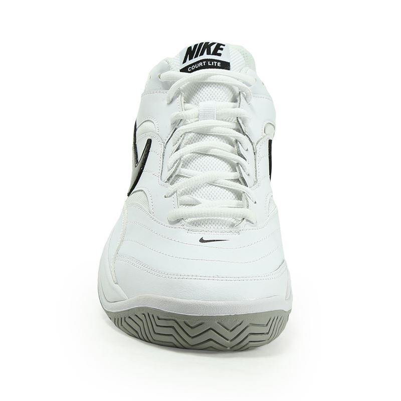 b9c1ffd7f5e41 ... Nike Court Lite Mens Tennis Shoe ...