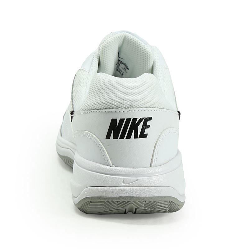 44c6f67d754 ... Nike Court Lite WIDE Mens Tennis Shoe ...