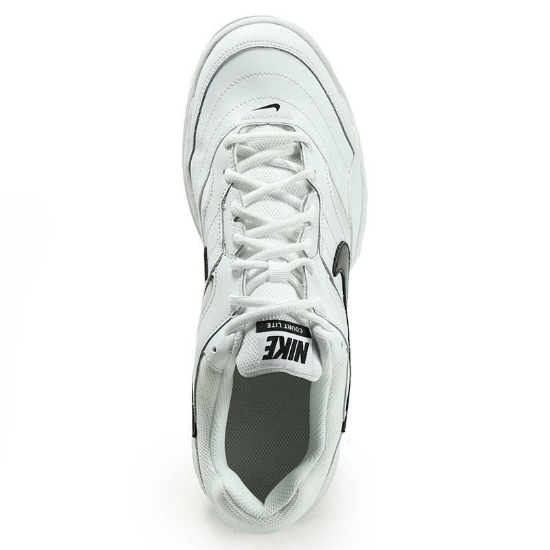 01eff778c93 ... Nike Court Lite WIDE Mens Tennis Shoe