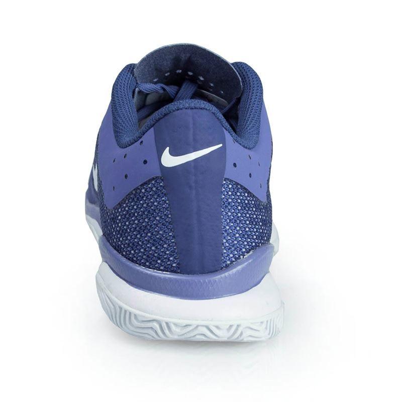 ... Nike Air Zoom Ultra Womens Tennis Shoe ...