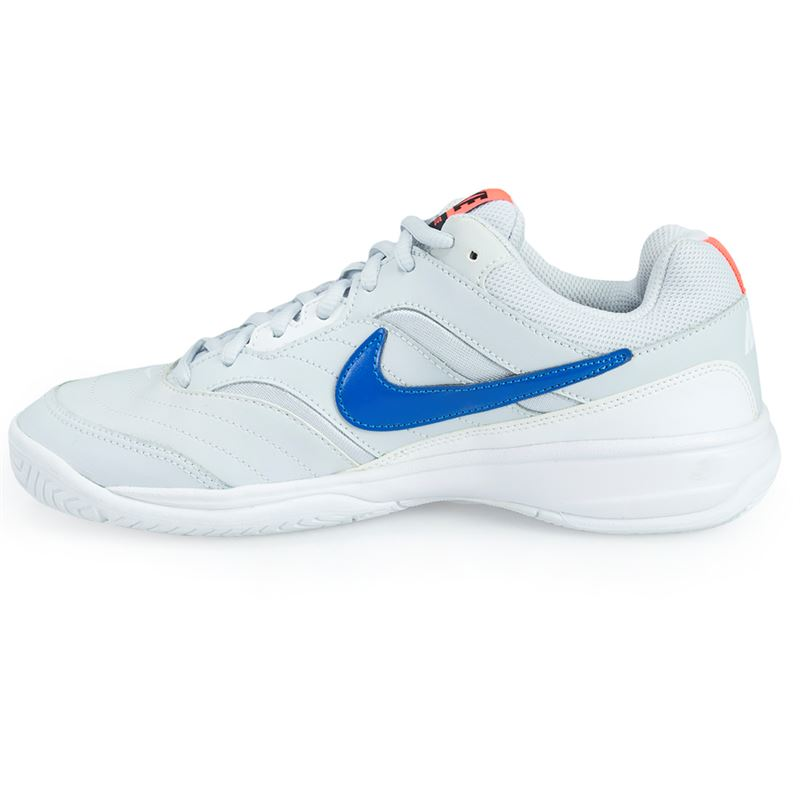 separation shoes f7ce9 859ee Nike Court Lite Womens Tennis Shoe Nike Court Lite Womens Tennis Shoe ...