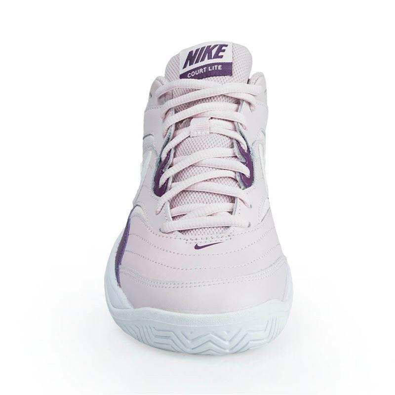 75ee1c743ce ... Nike Court Lite Womens Tennis Shoe ...
