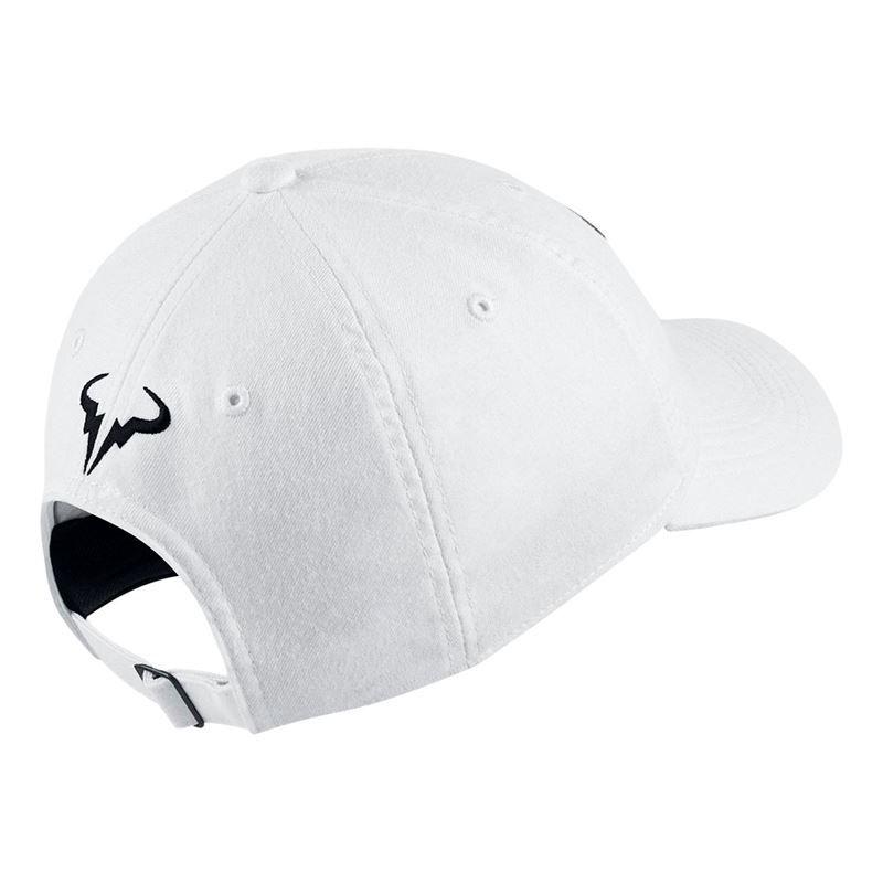 Nike H86 Rafa Hat cc987ad5fb73