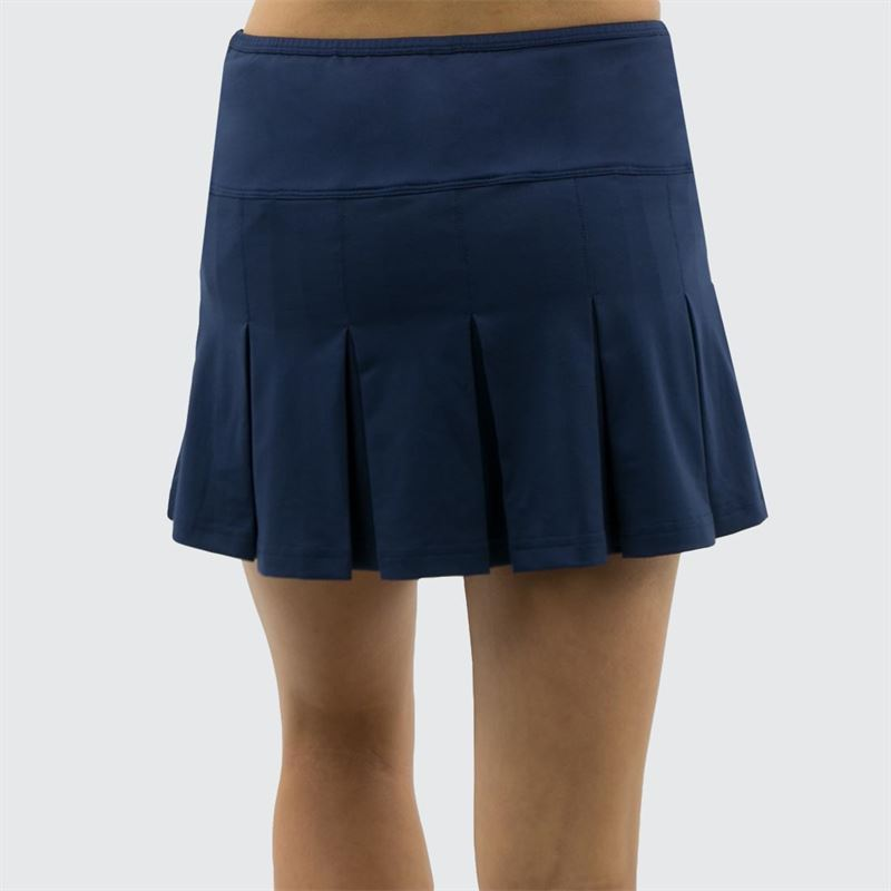 b9d801518f Bolle Essentials Drop Pleat Skirt Bolle Essentials Drop Pleat Skirt ...