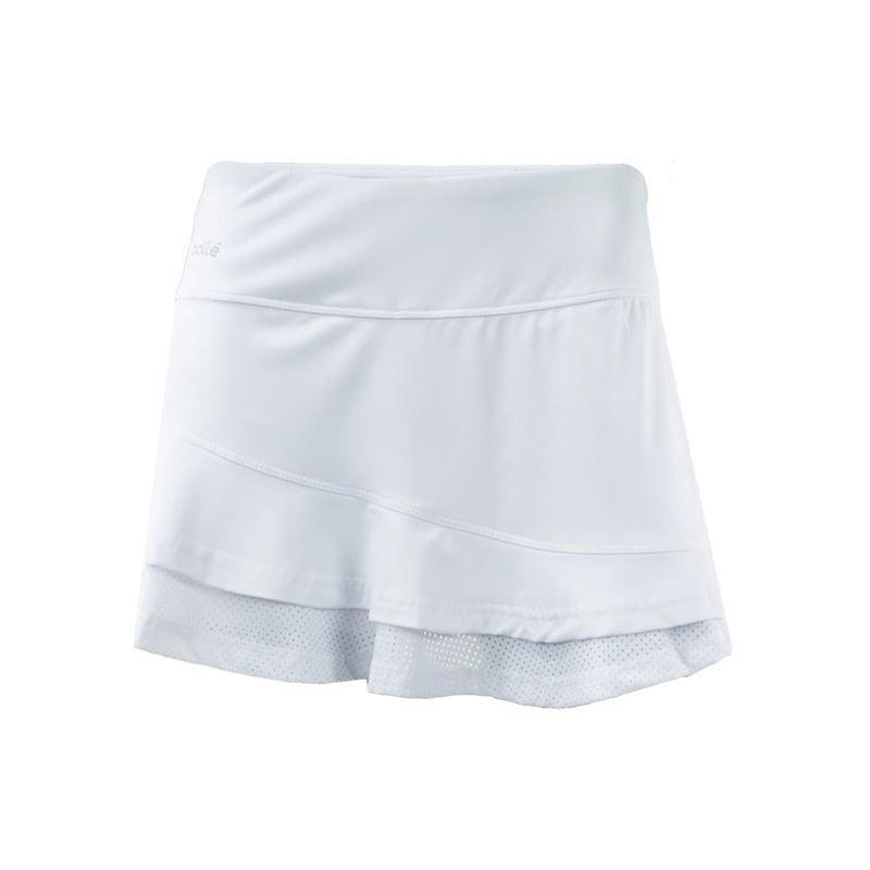 77d6d8554 Bolle Club Whites Skirt, 8627 CO 0110 | Women's Tennis Apparel