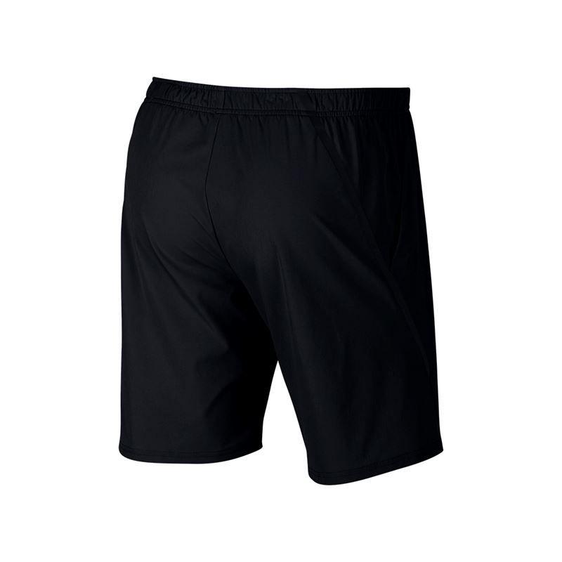 ... Nike Court Flex Ace 9 Inch Short d83d15a6a