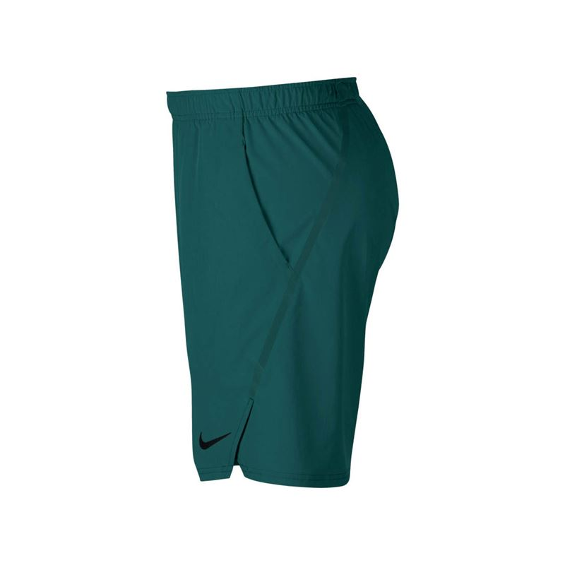 f35ad29a59a9e Nike Court Flex Ace Tennis Short ...