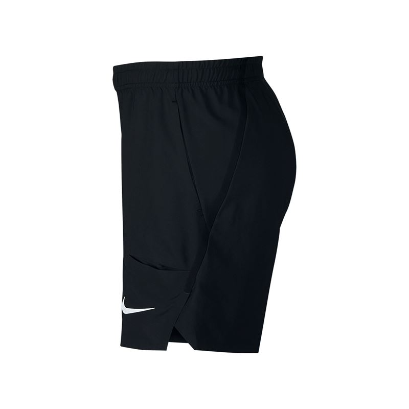 Nike Court Flex Ace Short, 887517 010 | Men's Tennis Apparel