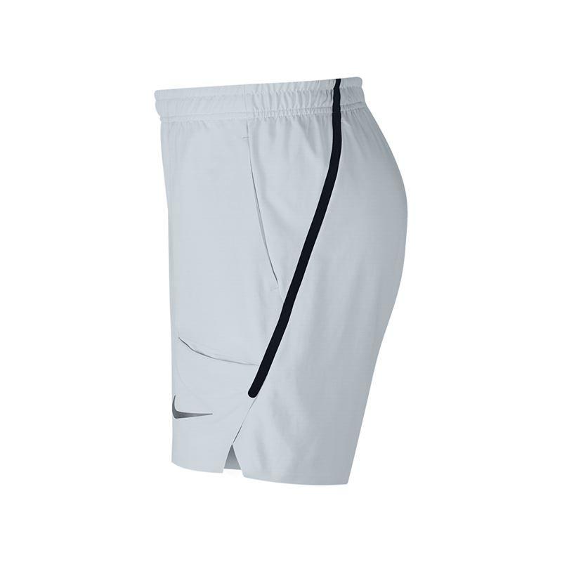 cd2e7f3bf2c7 Nike Court Flex Ace Short ...