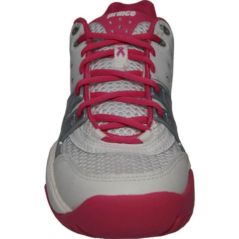 Prince Women's Tennis Shoes Prince T22 Womens Tennis Shoes 8P985-146
