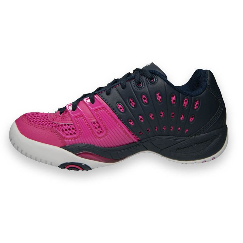 Prince Tennis Prince Women s Tennis Shoes Prince T22 Womens Tennis