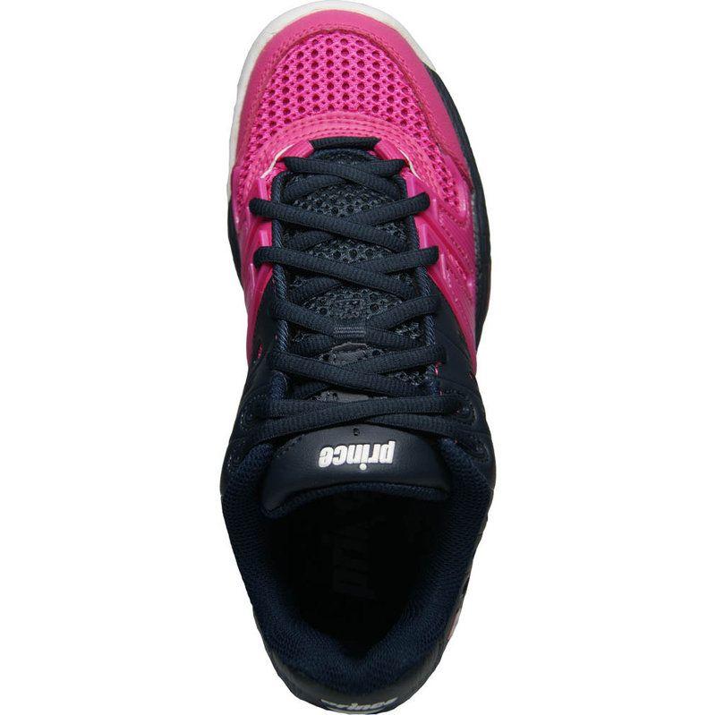 prince t22 tennis shoes | eBay
