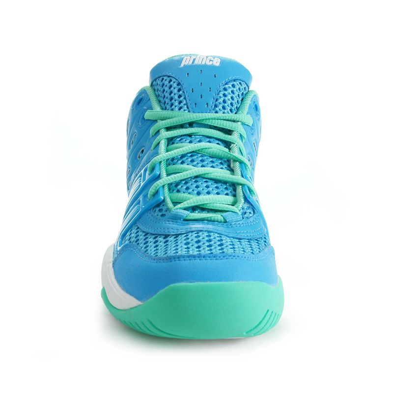 Click Image to Enlarge PRINCE T22 MENS TENNIS SHOES