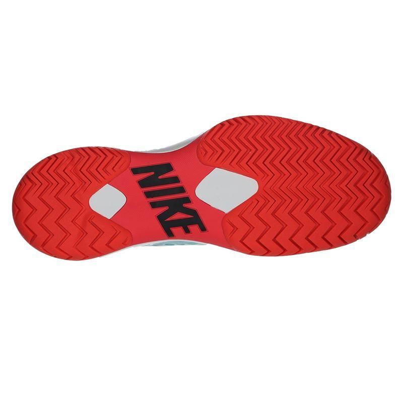 d430f169920e Nike Zoom Cage 3 Mens Tennis Shoe ...