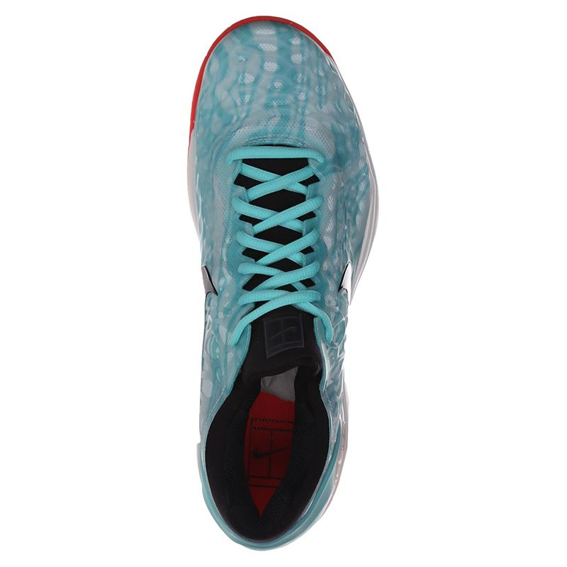 94d1facdfb858 ... Nike Zoom Cage 3 Mens Tennis Shoe