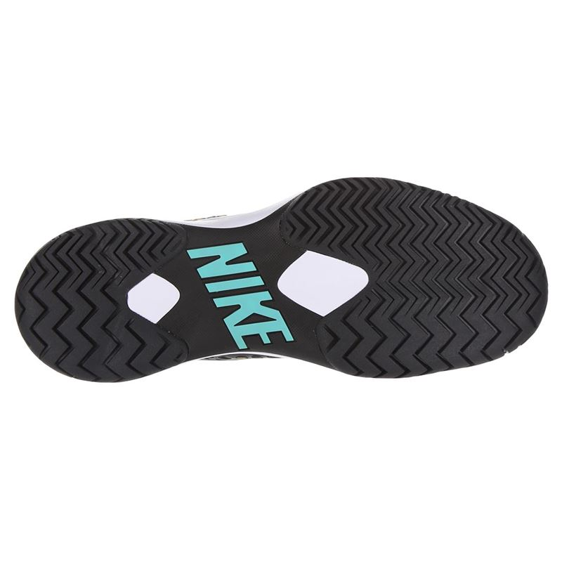 Nike Air Zoom Cage 3 Mens Tennis Shoe