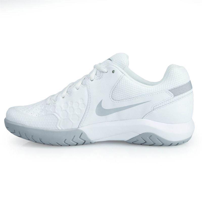 huge selection of 4299c 82947 ... Nike Air Zoom Resistance Womens Tennis Shoe ...