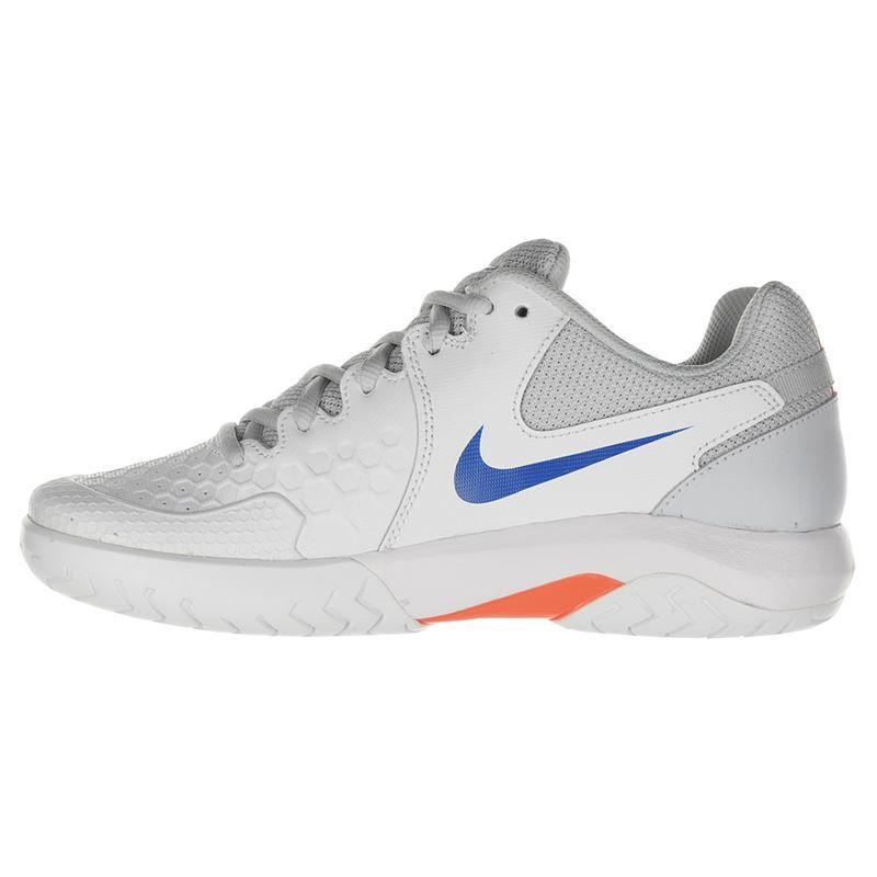 5ed66968ee4bb Nike Air Zoom Resistance Womens Tennis Shoe, 918201 102