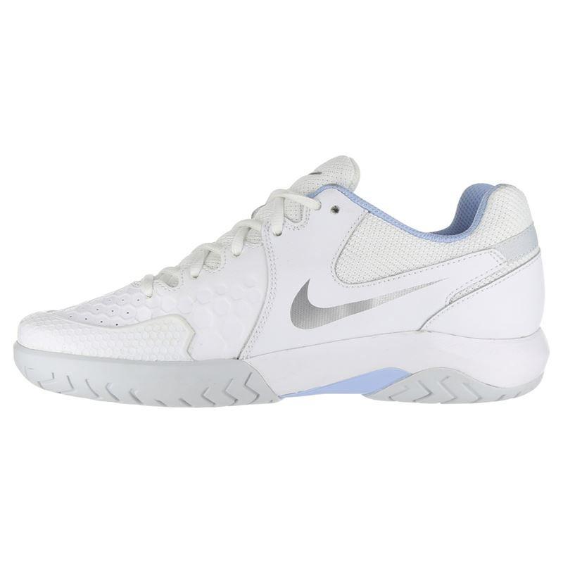 6ee353828a64 ... Nike Air Zoom Resistance Womens Tennis Shoe ...