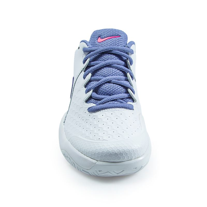 debf2d399244 ... Nike Air Zoom Resistance Womens Tennis Shoe ...