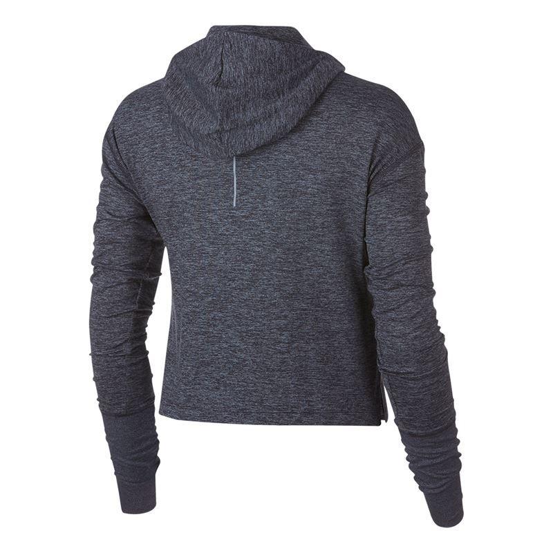 f97f99c38651 Nike Element Jacket ...