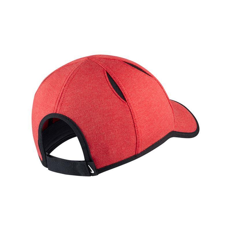 56f517d6bfb Nike Aerobill Featherlight Premium Hat