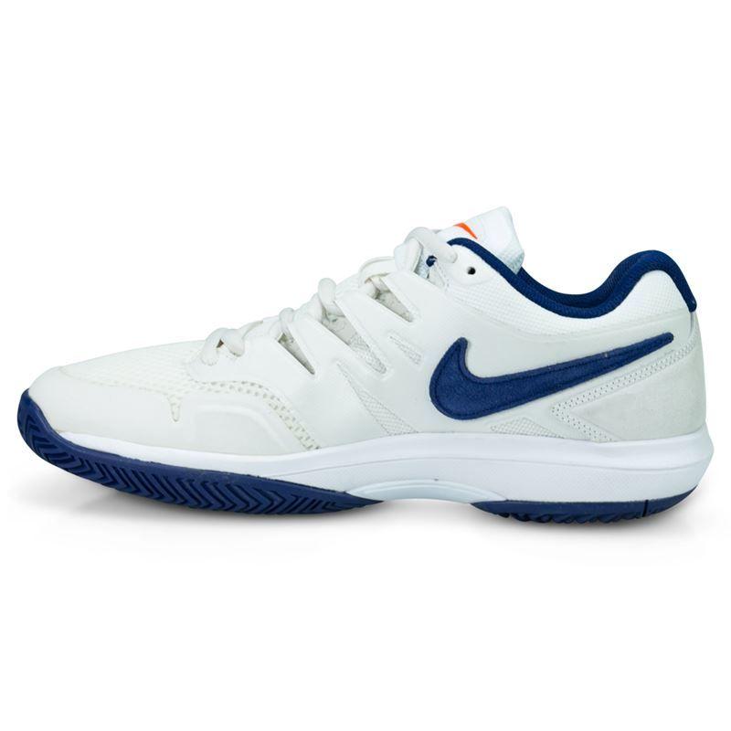 031873bc Nike Air Zoom Prestige Mens Tennis Shoe, AA8020 044