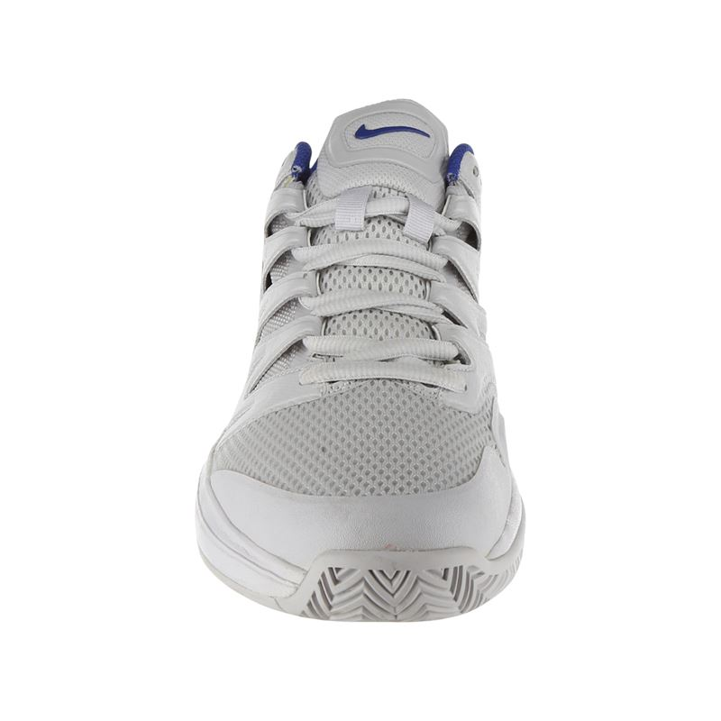 a3cca1f7dd827 ... Nike Air Zoom Prestige Mens Tennis Shoe ...