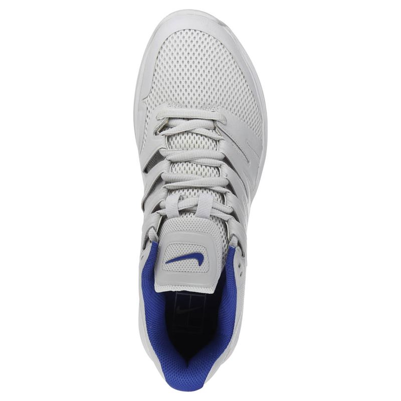 6281a0427a2b1 ... Nike Air Zoom Prestige Mens Tennis Shoe